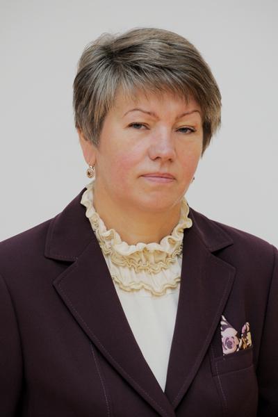 Панкратьева Т.В.
